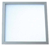 KES 05013 Panel Light 60x60