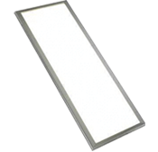 KES 05013 Panel Light 120x60