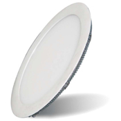 "8"" LED Panel Light ST 014 AW 001"
